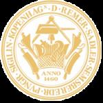 Sadelmager logo